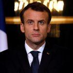 Presiden Perancis: Beberapa Bulan Lagi Islam akan Dipraktekan di Setiap Tempat di Negara Ini