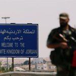 Terkepung, Pejuang Suriah di Daraa Kembali Negosiasi dengan Rusia