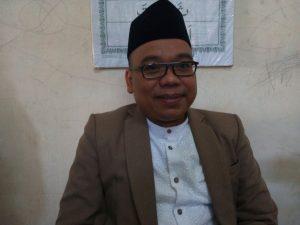 Umat Islam Diimbau Pilih Calon Bukan dari Partai Penista Agama