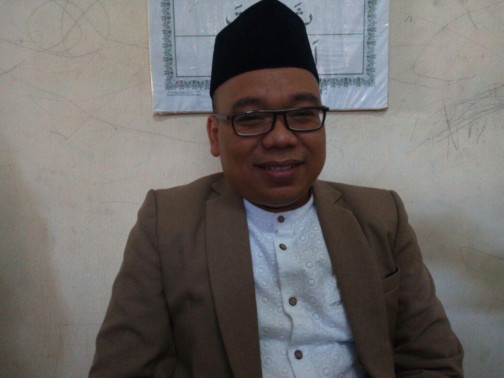 Soal Jokowi, Mustofa Nahra : 5 Tahun Tidak Menghasilkan Apa – apa