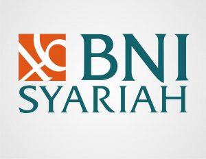 BNI Syariah Luncurkan Hasanah Digital Universe