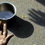 Indef Kritisi Pemerintah Soal Standar Garis Kemiskinan