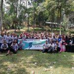 Pengusaha Muslim Solo Raya Ikuti IBM Business Camp