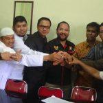 Polisi Dukung dan Siap Amankan Tabligh Akbar Ustadz Abdul Somad di Semarang