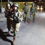 Seorang Pemukim Yahudi Tewas dan 2 Lainnya Terluka oleh Serangan Pisau Palestina