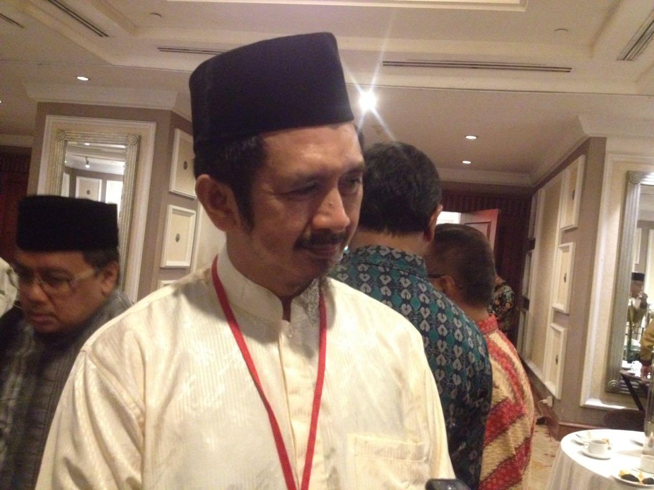 Wasekjen MUI Nilai Yudian Tak Pantas Jadi Ketua BPIP