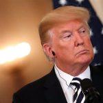 Donald Trump Gak Sabar Ingin Bertemu Pemimpin Iran