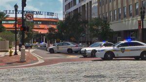 Kini Penembakan Massal di Turnamen Video Game Florida, AS