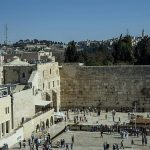 PM Zionis Netanyahu Setujui Ritual Multi Gender di Komplek Al Aqsha