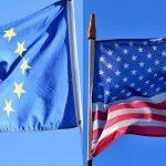 Uni Eropa Siap Hadapi Perang Dagang AS