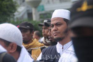 Lakukan Verifikasi, Media Islam Disarankan Jadi Sumber Informasi Netizen Muslim