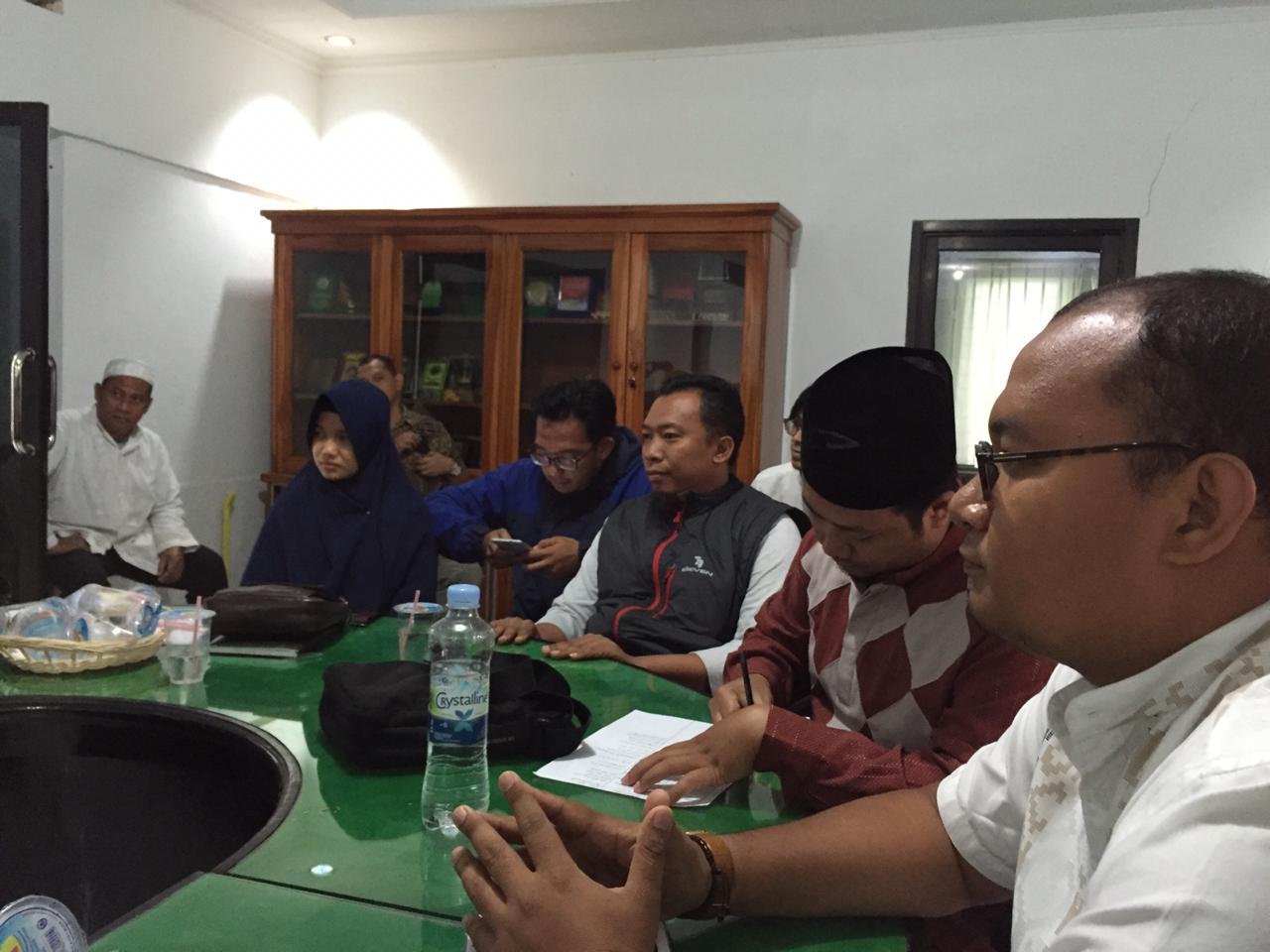 Kasus Dugaan Pemurtadan di Lombok, Ini Pengakuan Dewi Handayani