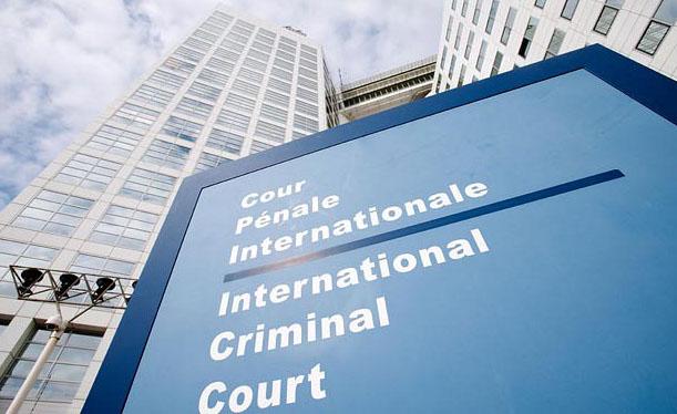 Israel Protes ICC Sebut Palestina Korban Kejahatan Perang
