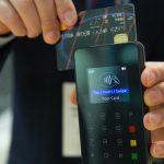 Pasar Software Perbankan Syariah Diprediksi Tumbuh hingga Rp9 Triliun