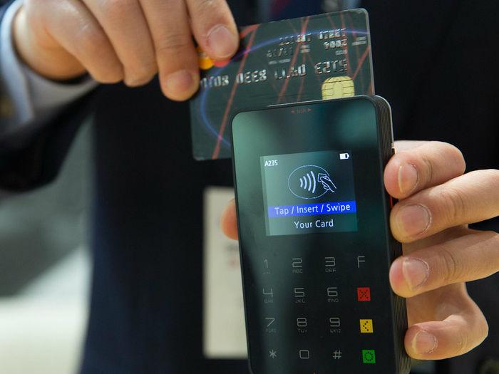 Untuk Lindungi Konsumen, RUU Perlindungan Data Harus Segera Disahkan