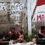 Refleksi Kemerdekaan : Sudahkan Indonesia Merdeka Secara Hakiki?