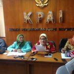KPAI Desak Dinas Pendidikan Daerah buat Program Sekolah Ramah Anak