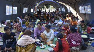 Din Syamsuddin Tanggapi Isu Kristenisasi di Lombok