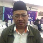 Belum Jadi Bencana Nasional, Mantan Wakil Ketua DPR Kritik Sikap Lamban Pemerintah