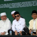 Catatan UBN (2): Diksi Penjajah terhadap Perjuangan Umat Kembali Terulang