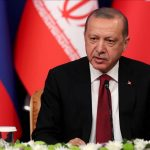 Erdogan pada KTT: Turki Tidak akan Tinggalkan Idlib ke Rezim Bashar al-Assad