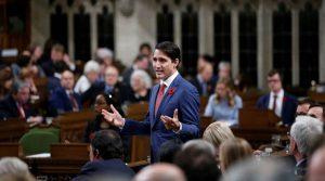 Kanada: Kejahatan Militer Myanmar atas Muslim Rohingya adalah Genosida