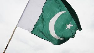 Pakistan Bantah Klaim AS Kasih Bantuan Perang Melawan Terorisme