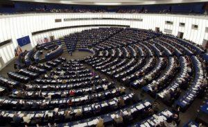 Parlemen Eropa Luncurkan Proyek Melawan Islamophobia