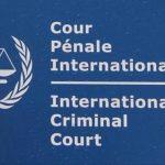 Pengadilan Kejahatan Internasional Mulai Selidiki Kejahatan Kemanusian Myanmar