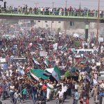 Setelah KTT, Rezim Assad dan Rusia Justru Tingkatkan Serangan di Idib