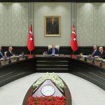 Turki Lanjutkan Operasi Anti Teroris YPG Dukungan AS di Manbij