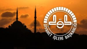 Turki Perbaiki 108 Masjid yang Hancur di Suriah Utara