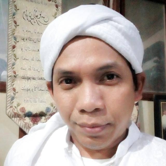Pagar Nusa : NU Tak Turunkan Banser untuk Bubarkan Jalan Sehat Haornas Solo