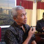 Dukung Pengungkapan Kasus, Busyro Muqoddas Sambangi Kediaman Keluarga Almarhum Siyono
