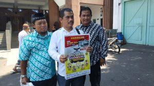 Ketika Kegiatan Nobar Film GS30/PKI Dituding Kampanye Politik