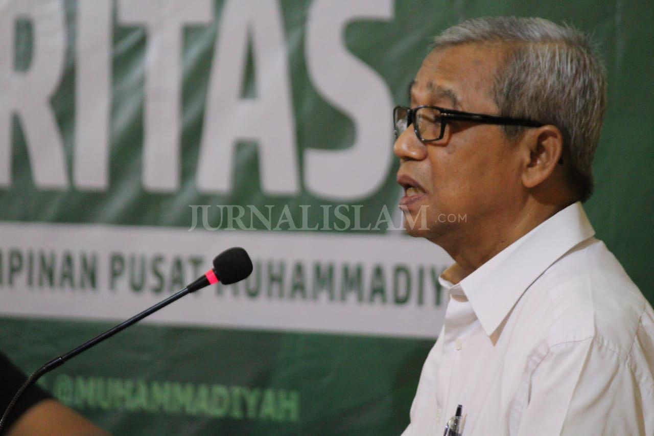 Keputusan Bawaslu Bukti Level Demokrasi Indonesia Masih Transaksional