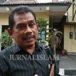 FKMPKB Solo Laporkan Anggota DPRD Atas Dugaan Penodaaan Agama