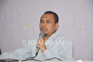 Bantah Tudingan Jalaludin Rakhmat, PAS : Justru Syiah yang Lecehkan Sahabat Nabi