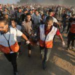 HRW: Israel Terapkan Kejahatan Kemanusiaan Apartheid terhadap Warga Palestina