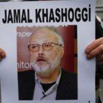 Mantan Ketua M-16: Pangeran Arab di Balik Pembunuhan Khashoggi