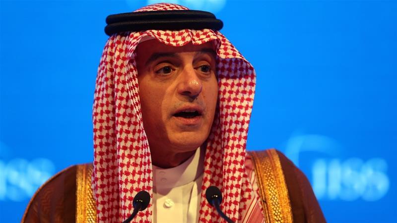 Apakah Arab Saudi akan Gelar Persidangan yang Adil dalam Kasus Khashoggi?