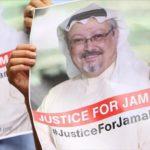 Arab Saudi akan Akui atas Terbunuhnya Jamal Khashoggi