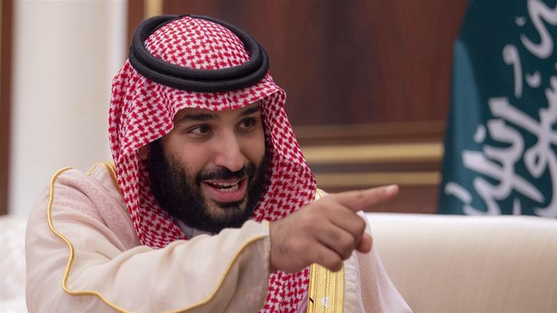 Begini Narasi Saudi atas Terbunuhnya Khashoggi dari Hari ke Hari