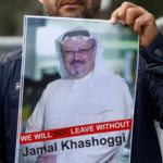 Begini Perkembangan Terbaru Kasus Terbunuhnya Wartawan Arab 'Jamal Khashoggi'