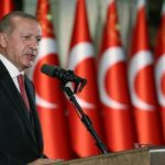Besok Presiden Turki akan Buat Pernyataan atas Terbunuhnya Jamal Khashoggi
