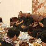 Apresiasi Pemkab Tutup Klub Malam Terbesar di Lumajang, JAS: Ini Cegah Azab Turun