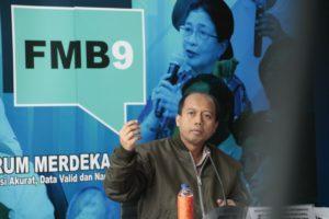 BNPB: Korban Tewas Gempa Sulteng Capai 2.010 Jiwa