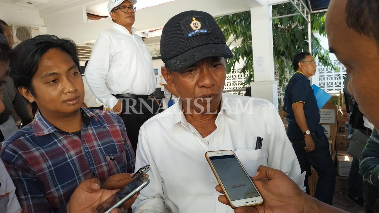Wali Kota Palu Berencana Dirikan Monumen di Petobo dan Balaroa