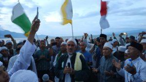 Habib Rotan: Insya Allah Tahun Depan Tak Ada Lagi Palu Nomoni