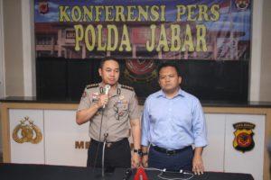 Heboh! Dibebaskan, 3 Anggota Banser Minta Pengamanan Diri Dari Polisi